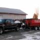 Conteneurs Lacharité - Waste Containers - 819-697-7008