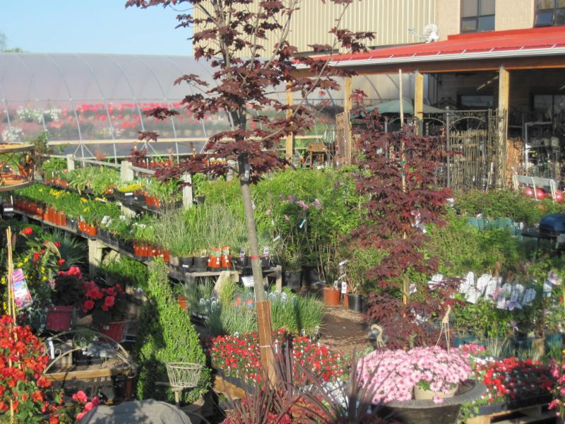 Peterborough Landscape Supply - Photo 3