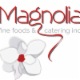Magnolia Fine Foods and Catering Inc - Caterers - 226-979-5194
