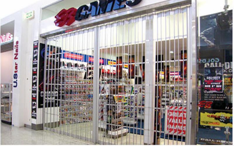 Dynamic Closures Ontario Ltd - Photo 1
