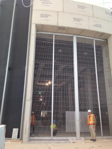 Dynamic Closures (Ontario) Ltd - Photo 2