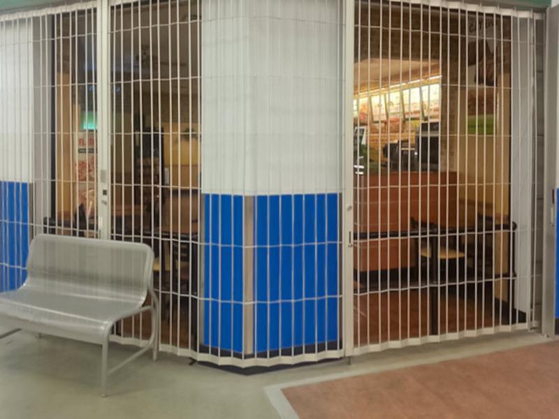 Dynamic Closures Ontario Ltd - Photo 4