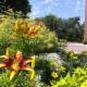 Watson Designs & Landscaping - Landscape Contractors & Designers - 204-791-1089