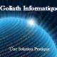 Goliath Informatiques - Réparation d'ordinateurs et entretien informatique - 450-472-5021