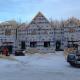 Htl Construction Inc - Building Contractors - 450-267-1465