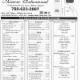 Lucky 15 - Restaurants chinois - 780-623-2887