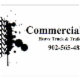 Commercial Tire - Tire Retailers - 902-565-4881