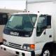Express Machines Inc - Déménagement et entreposage - 514-430-4441