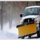 Fresh Cut Lawn Maintenance & Snow Removal - Entretien de gazon - 403-277-6991