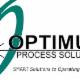 Optimum Process Solutions - Business Management Consultants - 780-405-9417