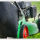 View Fresh Cut Lawn Maintenance & Snow Removal's Calgary profile