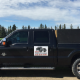 Red Deer Friend with a Truck - Bulky, Commercial & Industrial Waste Removal - 403-877-9797