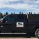Red Deer Friend with a Truck - Ramassage de déchets encombrants, commerciaux et industriels - 403-877-9797
