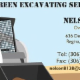 Evergreen Excavating Services - Entrepreneurs en excavation - 306-596-8138