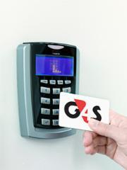 Produced by AMAG, the Symmetry Access Control system is designed to suit every type and size of organization from small offices and colleges through to government agencies and multi-national corporations. - G4S Canada