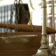 Wayne Richard, Barrister and Solicitor - Lawyers - 905-769-1262