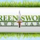Green Sword Lawn Care - Entretien de gazon - 519-756-2162