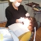 Dental Hygiene Care - Photo 5