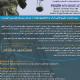 On Demand Law - Information et soutien juridiques - 905-725-3532