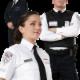 GardaWorld Services de Protection - Armoured Cars - 1-855-464-2732