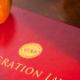 Ahmari Law Firm - Avocats - 289-597-6700