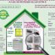 Thermo-Trap - Entrepreneurs en ventilation - 819-205-3994