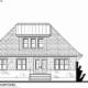 Dessin Design Architecture - Architectes - 514-235-3331