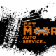 Get Moore Auto Service - Oil Changes & Lubrication Service - 705-739-1135