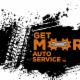 Get Moore Auto Service - Garages de réparation d'auto - 705-739-1135