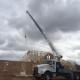 Morine Cranes & Equipment Ltd. - Service et location de grues - 902-229-2500