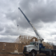 Morine Cranes & Equipment Ltd - Crane Rental & Service - 902-229-2500