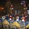 Restaurant La Tyrolienne - Photo 6