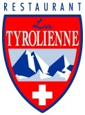 Restaurant La Tyrolienne - Photo 1