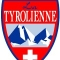 Restaurant La Tyrolienne - Restaurants - 418-651-6905