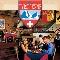 Restaurant La Tyrolienne - Photo 2
