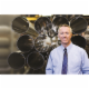 Livingston International - Business & Trade Organizations - 519-246-9800