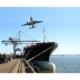 Livingston International - Courtiers en douanes - 306-567-1202