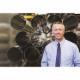 Livingston International - Business & Trade Organizations - 519-258-6030