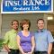 Dorchester Insurance Brokers Ltd - Insurance Brokers - 519-268-3535