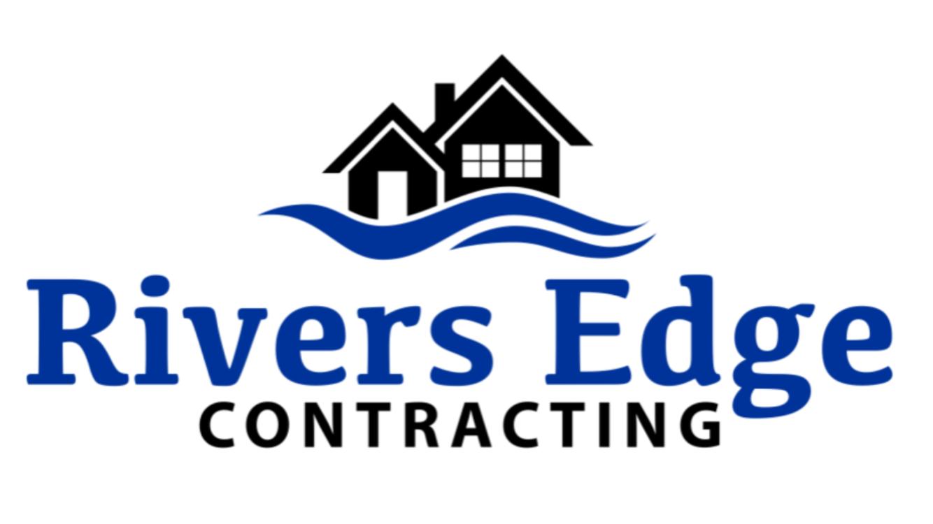 River's Edge Contracting - Entrepreneurs généraux - 604-316-8740