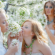 Diamond Decor - Wedding Planners & Wedding Planning Supplies - 647-949-0656