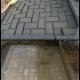 S.E.I - Landscape Contractors & Designers - 514-569-5337