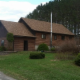 Construction F Crépeau Inc - Home Improvements & Renovations - 819-660-1092