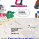 Québec Hydraulique JL - Hydraulic Equipment & Supplies - 581-985-5372