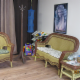 Salon Sunsationnel - Salons de bronzage - 819-228-3815