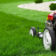 View Dempseys Lawn Care's Guelph profile