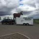 View Moose Movers's Moose Jaw profile