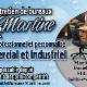 Entretien de Bureaux Martine - Nettoyage résidentiel, commercial et industriel - 514-573-9944