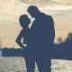 Cine Productions - Photographes de mariages et de portraits - 647-937-3770