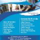 Lil Nestle Commercial Cleaning Services - Nettoyage résidentiel, commercial et industriel - 647-787-6480